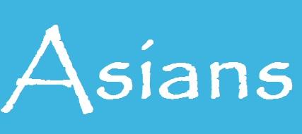Asians2